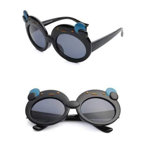 306a6fad2b Children Polarized Sunglasses For 2Y-10Y – Kids Wear Mall