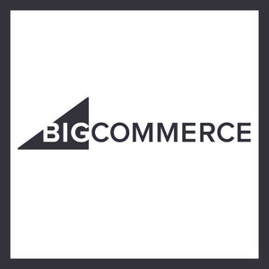 Complete Bigcommerce Website Setup