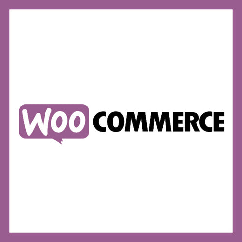 Complete Woocommerce Website Setup
