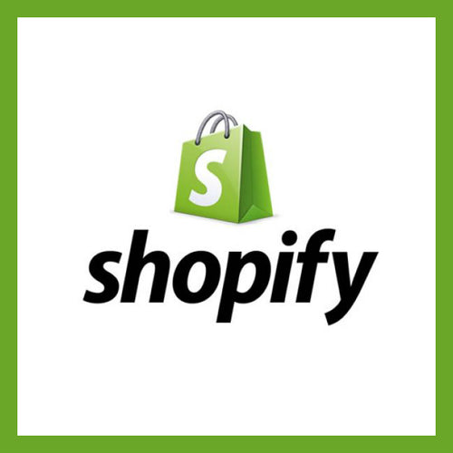 Complete Shopify Store Setup