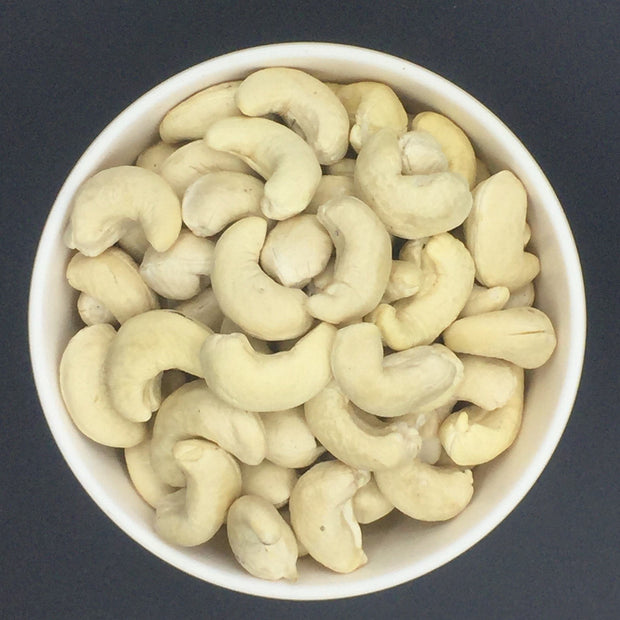 Organic Cart Natural Cashew Nut/काजू - Organic Cart
