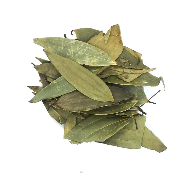Organic Cart Natural Bay Leaf/तेज पत्ता - Organic Cart