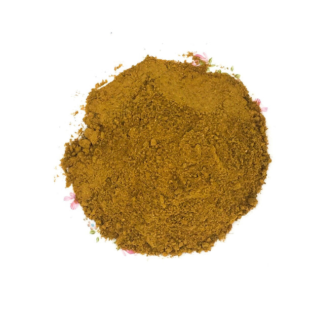 Organic Cart Natural Cumin Powder/जीरा पाउडर - Organic Cart