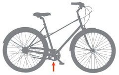 How Can We Help? – Public Bikes