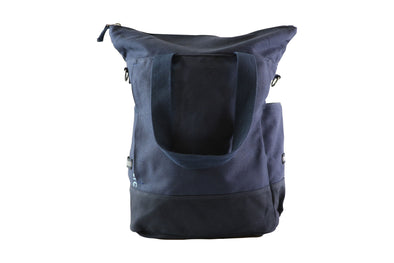PUBLIC Carryall Single Pannier