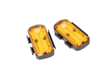 BlackBurn Grid Side Light Set