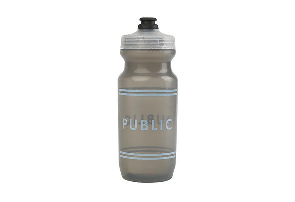 PUBLIC 21oz Water Bottle