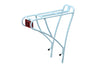 PUBLIC Rear Rack - Powder Blue