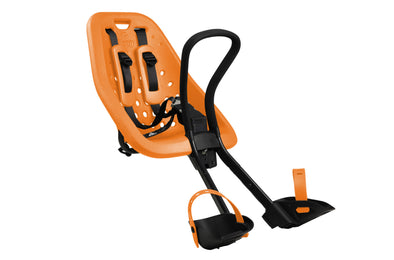 Thule Yepp Mini - Orange