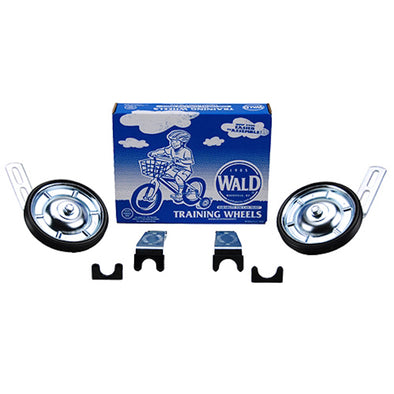 "Wald 16-20"" Training Wheels"