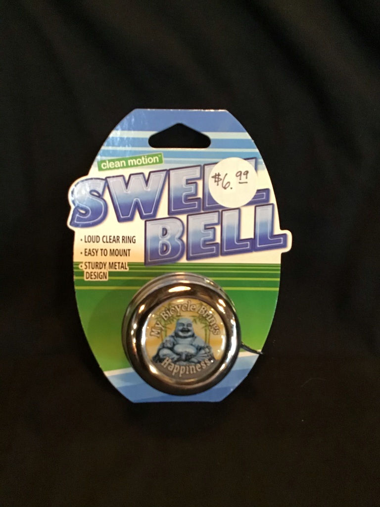 Swell Bell