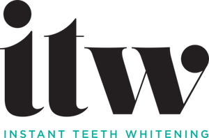 Instant Teeth Whitening