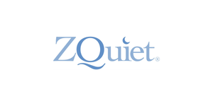 ZQuiet® Anti Snoring Device - Revolutionizing Sleep!