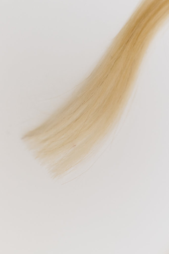 Psykhe Hair Extension