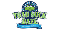 Toad Suck Store