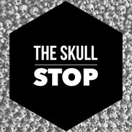 The Skull Stop