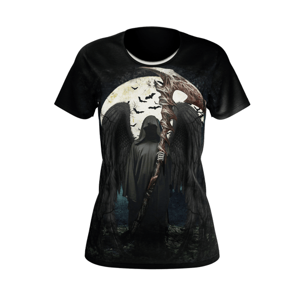 Dark Angel Women's T-Shirt