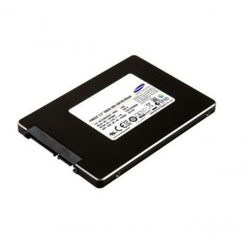 00FN366 | Lenovo PM853T 960GB SATA 6Gbps 2.5-inch MLC Enterprise Solid State Drive