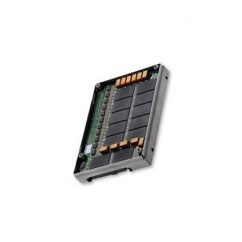 00Y5815 | IBM 400GB SAS 6Gbps 2.5-inch Solid State Drive