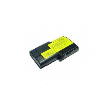 02K7028 | IBM Lenovo 10.8V 4400mAh Li-Ion Battery