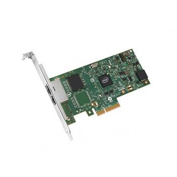 03T8759 | Lenovo Dual Port Gigabit PCI Express Network Server Adapter by Intel
