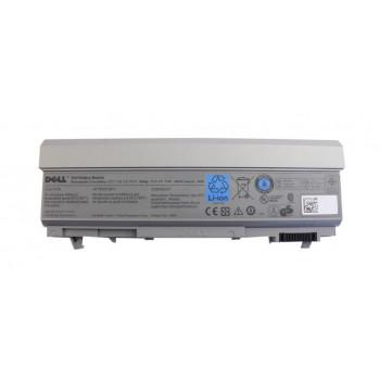 04M529 | Dell Li-Ion Primary 9-Cell Battery