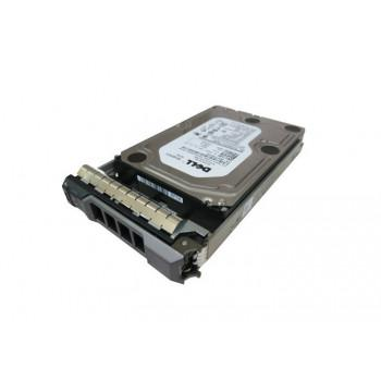 064TR2 | Dell 200GB SATA 3Gbps 2.5-inch MLC Internal Solid State Drive