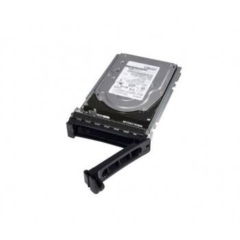 0652GF | Dell 3.84TB Read Intensive MLC SAS 12Gbps 2.5-inch in 3.5-inch Hybrid Carrier Solid State Drive