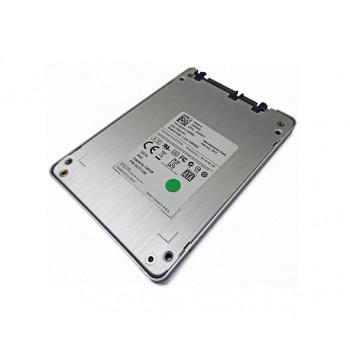 06JDXC | Dell 128GB Solid State Drive