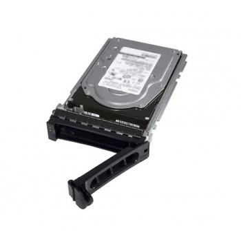 06YPDF | Dell 200GB Write Intensive MLC SAS 12Gbps Hot Pluggable 2.5-inch (In 3.5-inch Hybrid Carrier) Solid State Drive