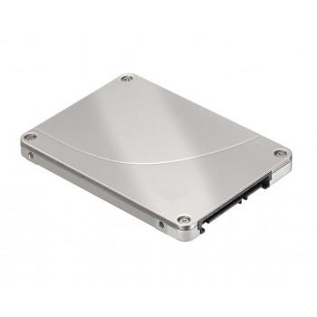 0C19573 | Lenovo 400GB 3.5-inch 3Gbps ThinkServer SATA MLC Solid State Drive