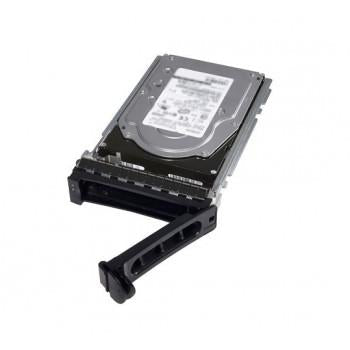 0KK5MK | Dell 960GB Read Intensive MLC SAS 12Gbps Hot Pluggable 2.5-inch (In 3.5-inch Hybrid Carrier) Solid State Drive