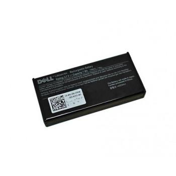 0P9110 | Dell 3.7V 7WH Li-Ion Battery