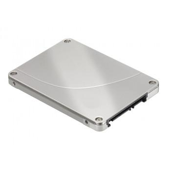 0PG19T | Dell 800GB SAS Read Intensive MLC 12Gbps 2.5-inch Hot-Pluggable Solid State Drive