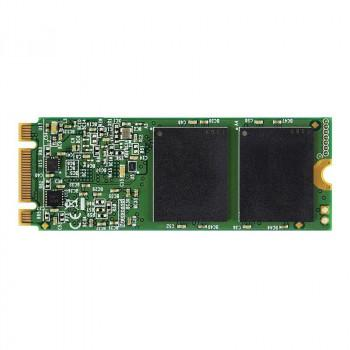 0R4FXV | Dell 512GB PCIe M.2 Solid State Drive