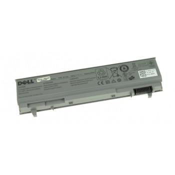 0W0X4F | Dell Li-Ion Primary 6-Cell 60WH Battery