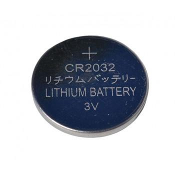 150-4277 | Sun 3V Lithium Coin Battery