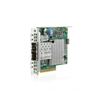 718902-001 | HP Ethernet 10GB 2-Port 570SFP+ Adapter