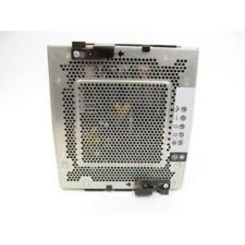 23R0532 | IBM DS4800 Interconnect Battery Unit/Cage
