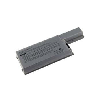 312-0394 | Dell Li-Ion Primary 9-Cell Battery