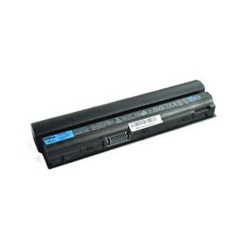 312-1433 | Dell Li-Ion 6-Cell 65WH Battery