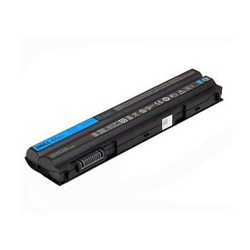 312-1439 | Dell 65WHR 6-Cell Primary Battery