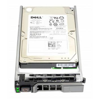 342-3358 | Dell 100GB Multi-Level Cell(MLC) SATA 3Gbps Hot-Pluggable SFF 2.5-inch Solid State Drive