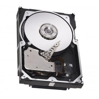 3900038-05 | Sun 18.2GB 10000RPM Ultra-160 SCSI LVD Hot-Pluggable 80-Pin 3.5-inch Hard Drive