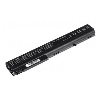395794-422 | HP 8-Cell Primary Battery
