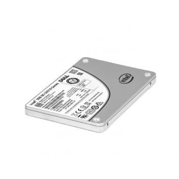 400-AGOZ | Dell 800GB SAS 12Gbps Hot-Swappable 2.5-inch Solid State Drive