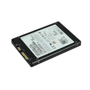 400-AMEX | Dell 200GB SAS 12Gbps Write Intensive MLC 2.5in Hot-plug Solid State Drive