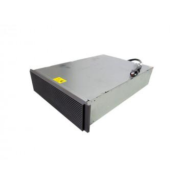 438762-001 | HP UPS R8000 / R12000 Extended Runtime Battery Module