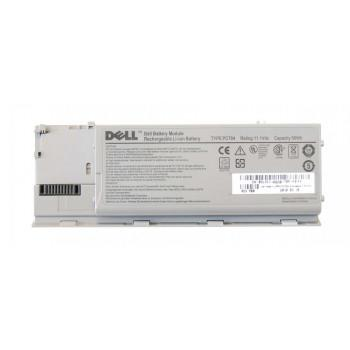451-10308 | Dell Li-Ion Primary 9-Cell Battery