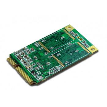 45N8376 | Lenovo 24GB mSATA PCI-Express 1.8-inch Solid State Drive